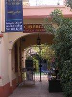 BELLOyREBORATI.COM