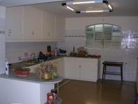 Casa Reborati - Bello y Reborati