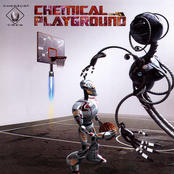 Chemical Crew - Chemical Playground