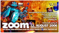 Zoom festival 2006