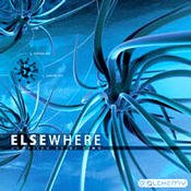 Elsewhere - alchemy records