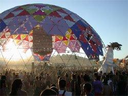 BOOM Festival Portugal 2006