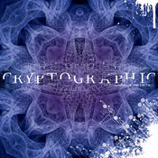 Medusa records Cryptographic CD