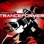 Tranceformer - Yellow Sunshine Explosion