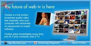 Vividas.com