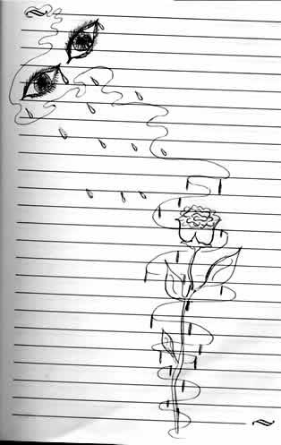 Rachel Joy Scott Essay Ago, rachel joy scott.