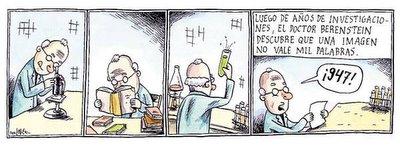 Liniers capo...