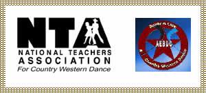 Convocatòria d'exàmens a la NTA