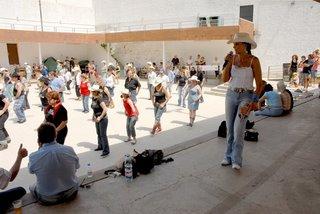 Corberada Country 2006