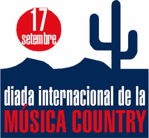 Dia Internacional de la Música Country