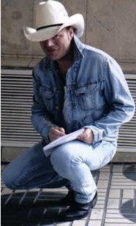 Jordi Guasch