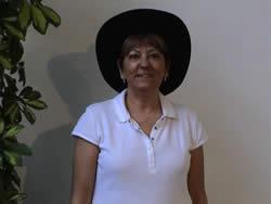 Maite Campoy