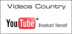 Videos Country