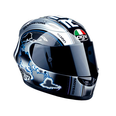 comparatif casque moto casque moto agv gp pro. Black Bedroom Furniture Sets. Home Design Ideas