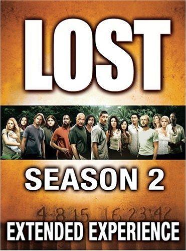 Lost 2.x