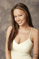 Moon Bloodgood: I'd hit that