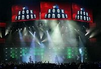 VH1 Rock Honors