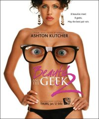 Beauty and the Geek is back for another round