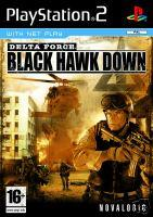 Atari - eBay.nl - Delta Force Black Hawk Down