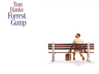 forrest gump gender roles Tom hanks famously won the first of his two best actor oscars for his role as gay man this is the first video game to focus on gender forrest gump daniel day.