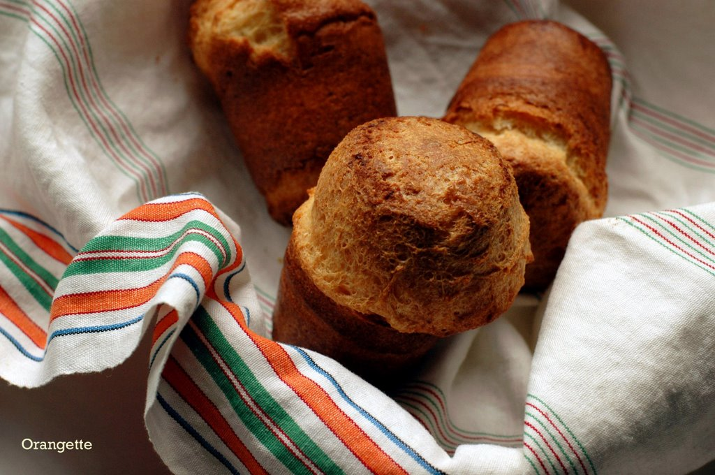 popover worth the wait | Orangette