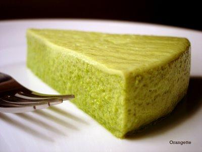 asparagus souffles http simplyrecipes com recipes asparagus souffle