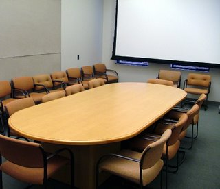 Conference Room Scheduling Software Ipad