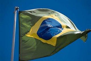 Amor Natural é Brasil!