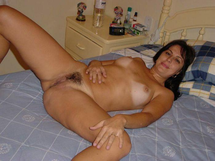 seks-s-golimi-zrelimi-zhenshinami-foto