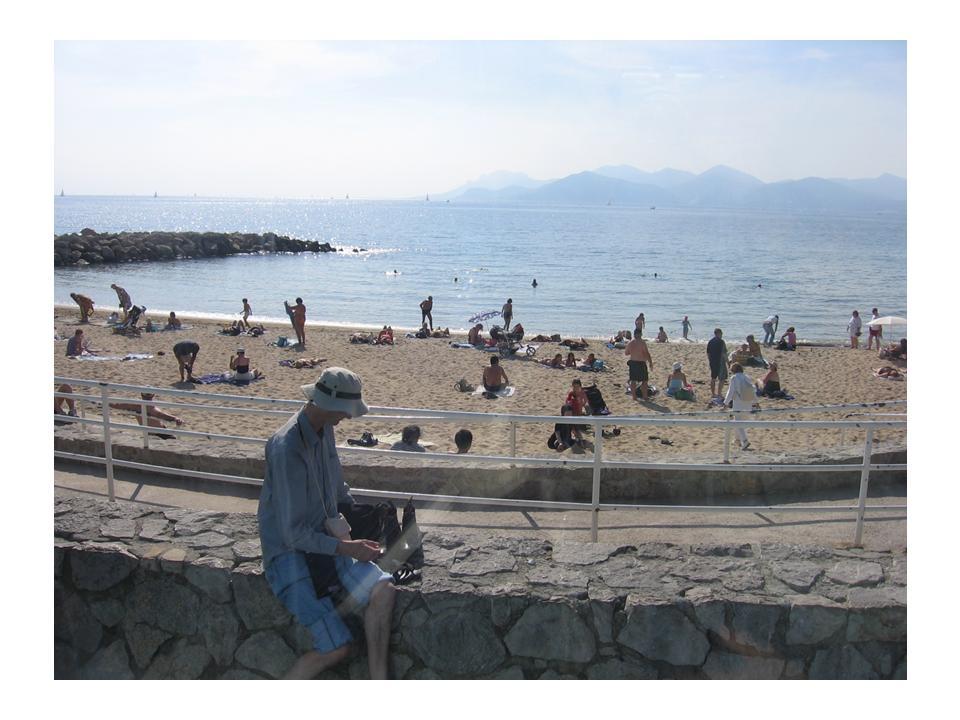 Riviera Francesa Playas Nudistas - esbiguznet
