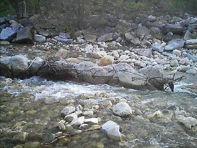 Vermont Water