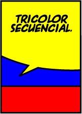 Más sobre Cómic Colombiano