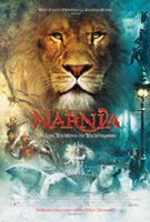 the chronicles of narnia: the lion, the witch and the wardrobe - evil has reigned for 100 years...