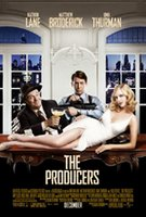 the producers - bialystock and bloom