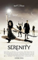 serenity - they aim to misbehave
