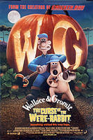 wallace and gromit: the curse of the were-rabbit - something wicked this way hops