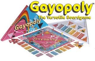 Gayopoly