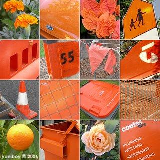 orange 2006