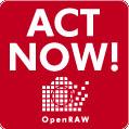 Open RAW