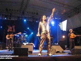 Rachid Taha Toul-An_Chy 2006, 6