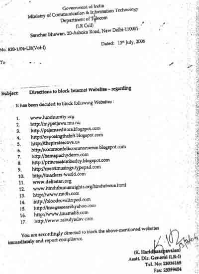 List of sex photo web sites