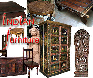 AJVE Inc., Manufacturer Of Wooden Handicrafts, Indian Handicrafts, Indian  Handicraft, Indian Furniture, Antiuqes, Antiuque Furniture, India  Handicraft, ...