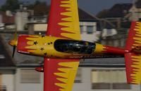 Frank Versteegh (aerobatics)