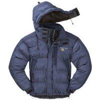 Mountain Hardwear Sub Zero SL Down Jacket