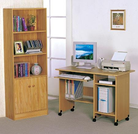 Muebles para hogar oficina muebles para computadora for Muebles para computadora