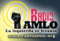 RadioAMLO