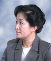 Dr. Wang Wenyi