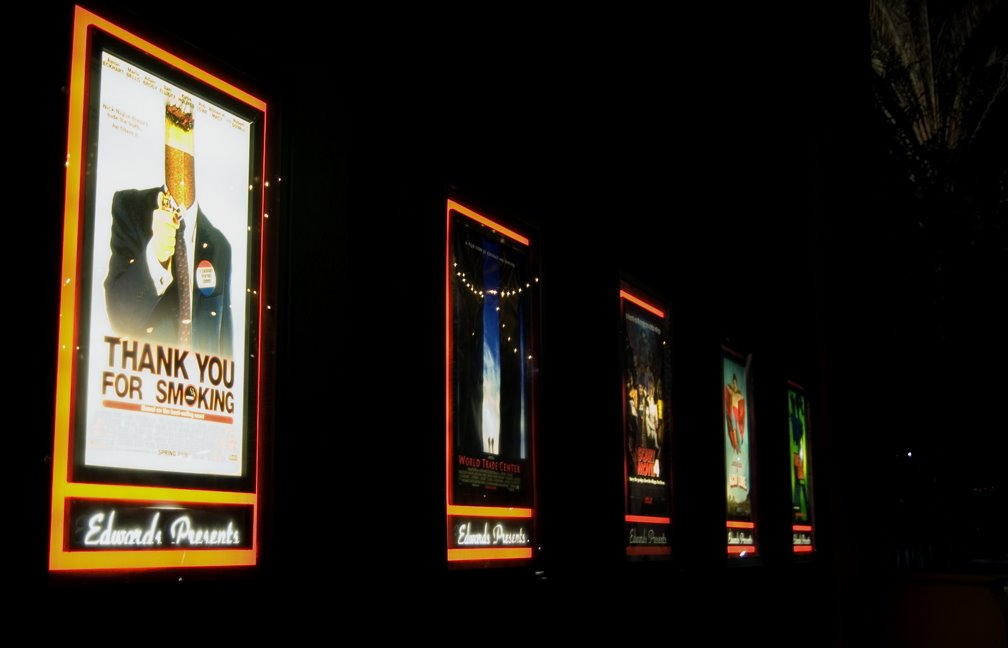 Image Result For Aliso Viejo Movies