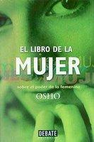 Osho - El Libro de la Mujer