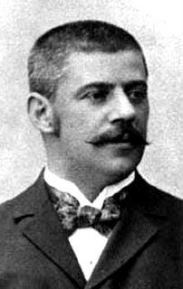 Hermann Kafka, pai de Franz Kafka